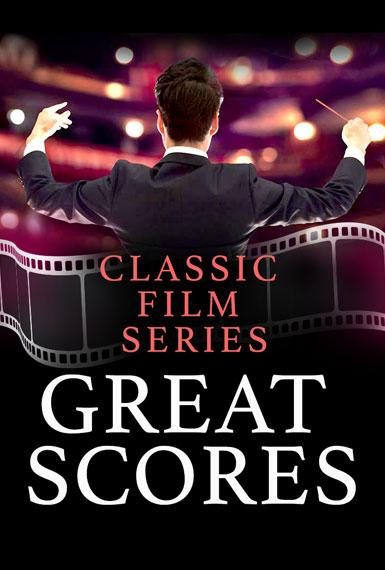 Great Scores