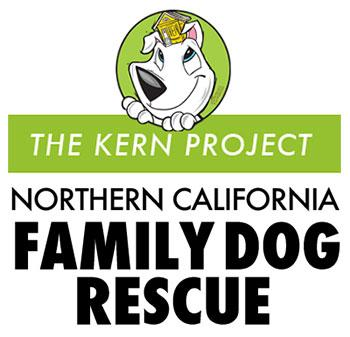 The Kern Project