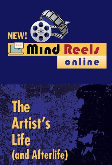 Mind Reels Online 2021
